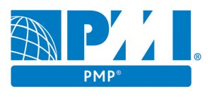 What is PMP Certification , PMBOK Guide Overview