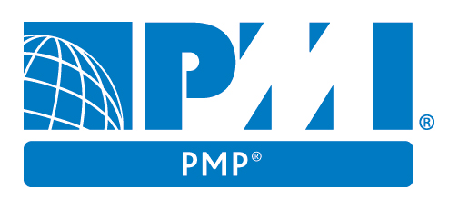 What is PMP Certification , Project Management by Harold Kerzner